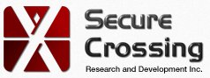 Secure Crossing